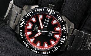Mannen horloges korting