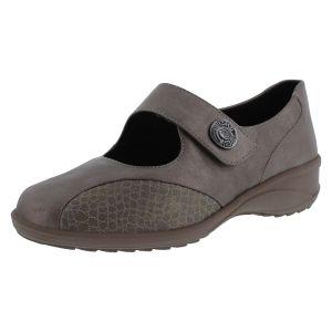 Shoerama